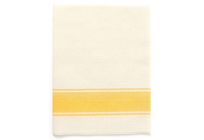 The Napkins - TNK30.50.GE.1000 - Kitchen Textiles