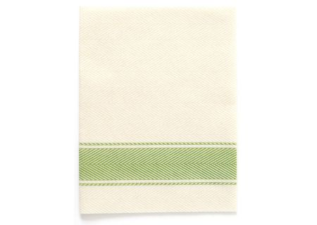 The Napkins - TNK30.50.GR.1000 - Kitchen Textiles
