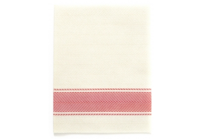 The Napkins - TNK30.50.RO.1000 - Kitchen Textiles