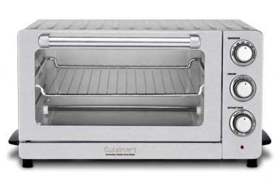 Cuisinart - TOB60N1 - Toasters & Toaster Ovens