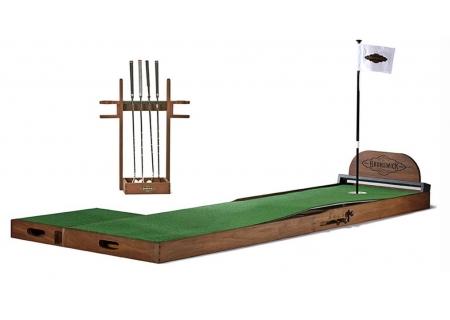 Brunswick - TOG-MAXW-ES-XX - Game Tables