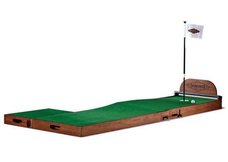 Brunswick - TOG-ROSS-WA-XX - Game Tables