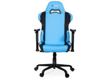 Arozzi - TORRETTA-AZ - Gaming Chairs