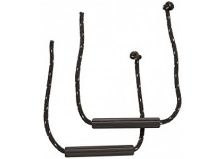 YETI - 23050000003 - Cooler Accessories