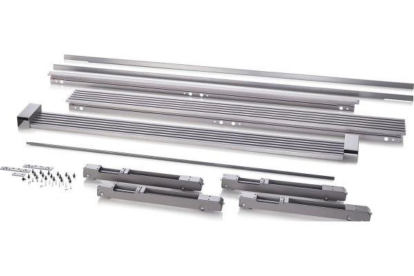 Electrolux ICON Double Louvered Trim Kit - TRIMKITSS2