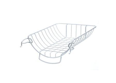 Miele Tumble Dryer Basket - 9614800