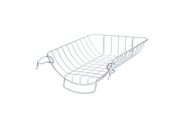 Large image of Miele Tumble Dryer Basket - 9614800