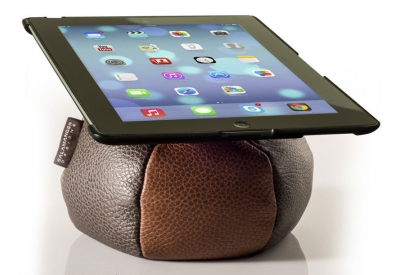 Salamander Designs - TS1/L/PQMR - iPad Stands