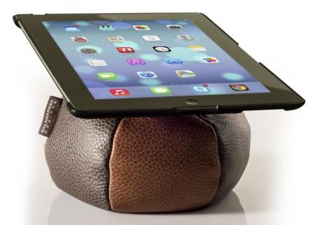 Salamander Designs - TS1/L/PQMR - iPad Stands