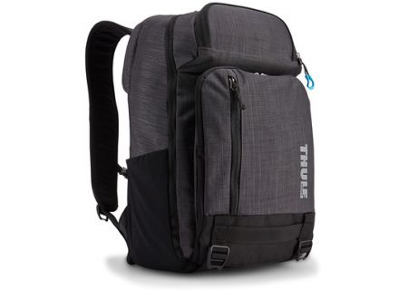 Thule - TSBP-115DARKSHADOW - Backpacks