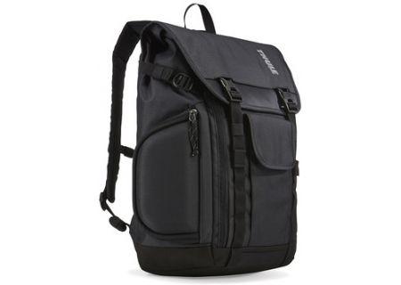 Thule Subterra Dark Shadow 25L Laptop Backpack - TSDP115DARKSHADOW
