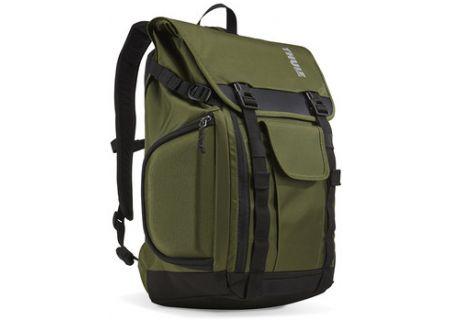 Thule - TSDP115DRAB - Backpacks