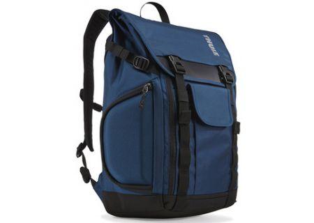 Thule - TSDP115POSEIDON - Backpacks