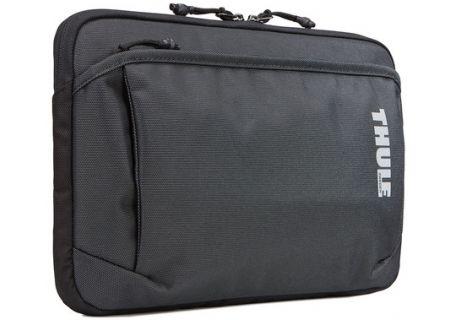 Thule - TSS311DARKSHADOW - Cases & Bags