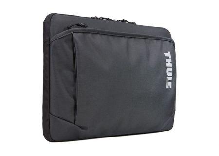 Thule - TSS313DARKSHADOW - Cases & Bags