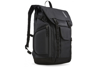 Thule - TSSB316DARKSHADOW - Backpacks