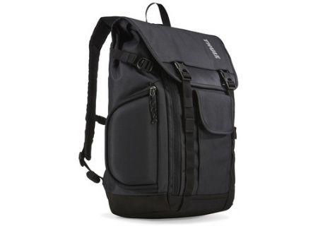 Thule - TSSB316DARKSHADOW - Backpacks