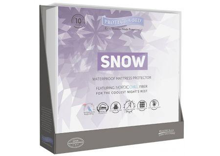 Protect-A-Bed - TSS0197 - Mattress & Pillow Protectors