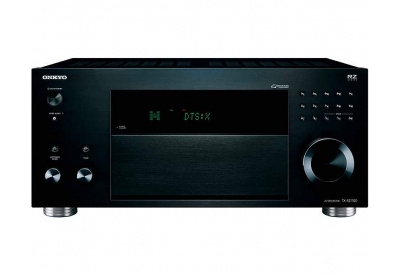 Onkyo - TX-RZ1100 - Audio Receivers
