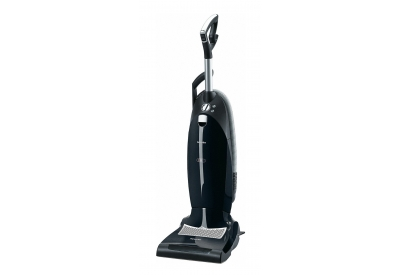 Miele - 41HAE032USA - Upright Vacuums