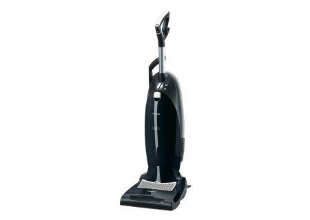 Miele Dynamic U1 Maverick Black Upright Vacuum - 41HAE032USA
