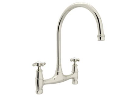Rohl - U.4790X/APC-2 - Faucets