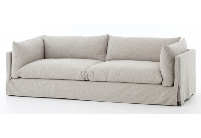 Four Hands - UATR-008-150 - Sofas