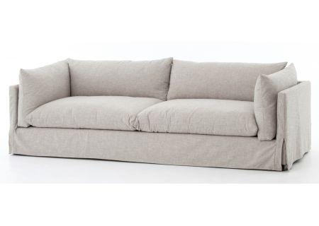 Four Hands - UATR-008-150 - Sofas
