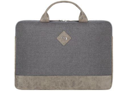 SOLO - UBN130-10 - Cases & Bags