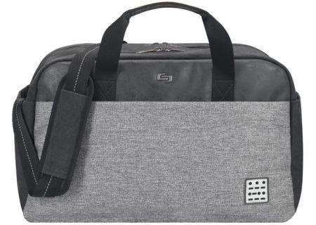 SOLO - UBN640-4 - Duffel Bags