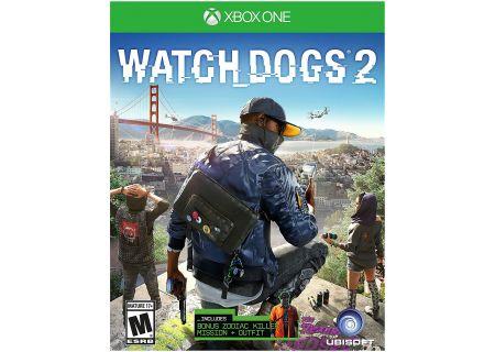 Microsoft - UBP50412037 - Video Games