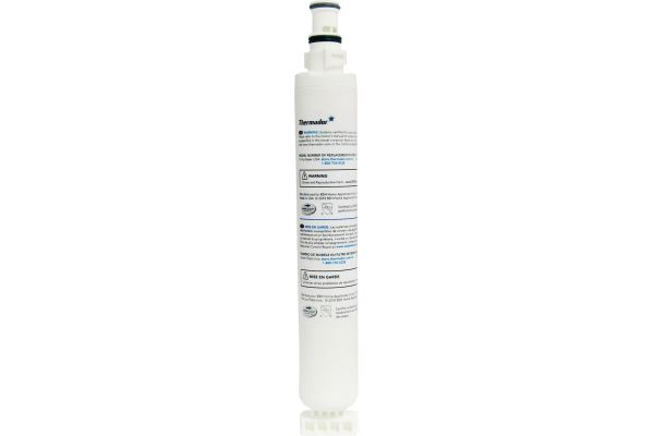 Large image of Thermador Refrigerator Water Filter - UCTRFLTR10