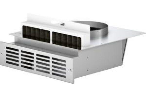 Large image of Thermador Recirculation Kit For Downdraft - UCVRECIRC