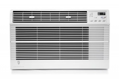 Friedrich - UE08D11C - Wall Air Conditioners