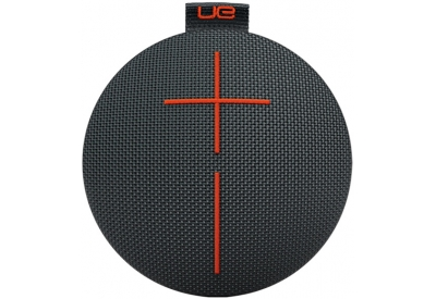 Ultimate Ears - 984-000659 - Bluetooth & Portable Speakers