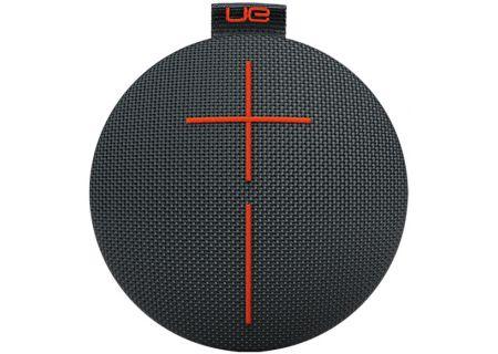 Ultimate Ears - 984-000659 - Bluetooth & Portable Speakers