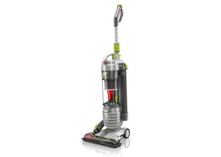 Hoover - UH70400 - Upright Vacuums