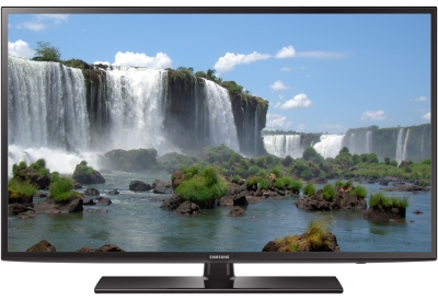 Samsung - UN55J6201AFXZA - LED TV