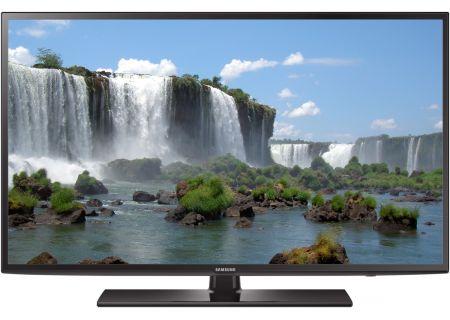 Samsung - UN55J6201AFXZA - LED TV