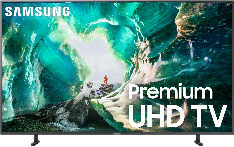 Samsung 82