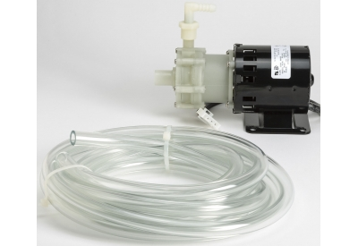 GE - UPK3 - Ice Maker Kits
