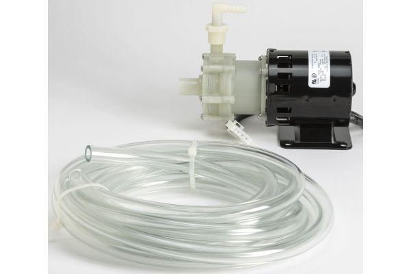 Large image of GE Ice Maker Drain Pump Kit - UPK3