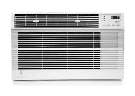 Friedrich 9,800 BTU 10.7 EER Wall Air Conditioner - US10D30C