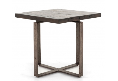 Four Hands - UWES-006 - Occasional and End Tables