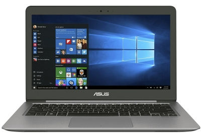 ASUS - UX310UA-RB52 - Laptops & Notebook Computers