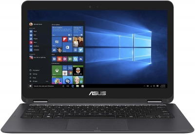 ASUS - UX360CA-DBM2T - Laptops / Notebook Computers