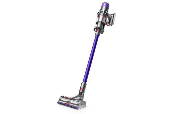 Dyson V11 Animal Cordless Vacuum - 332037-01