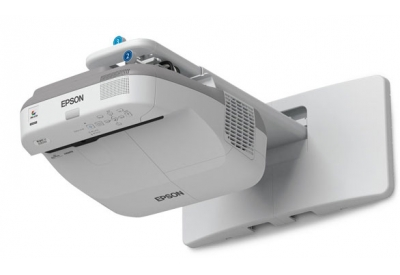 Epson - V11H599022 - Projectors