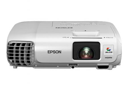Epson - V11H687020 - Projectors