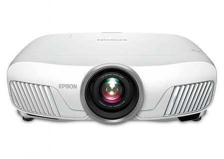 Epson - V11H713020 - Projectors